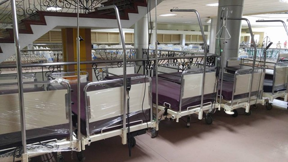 hopsital_beds_for_chile